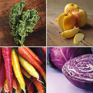 12 cheap super foods