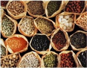http://happyherbivore.com/2011/12/slow-cook-lentils-beans/