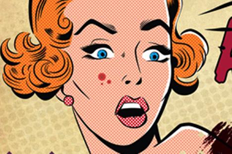 acne-infographic