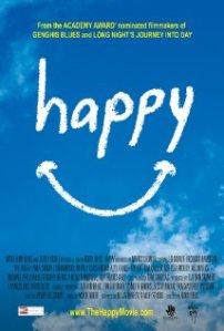 Happy_film