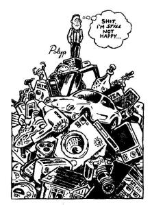 materialism-as-an-illusion